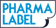 Flaglabel - Organisatie - Pharmalabel
